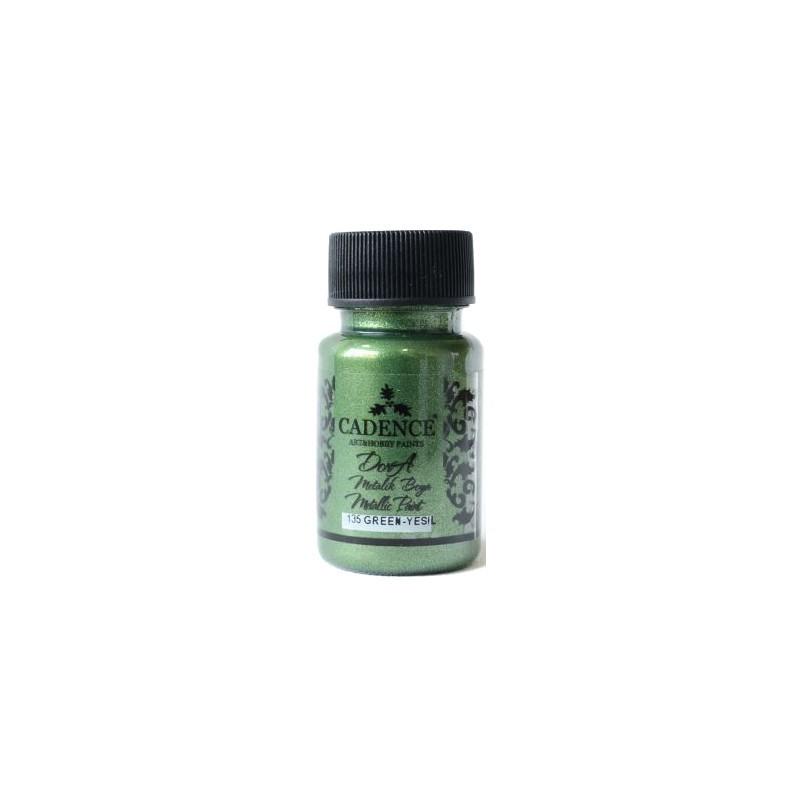 CADENCE DORA Verde 135