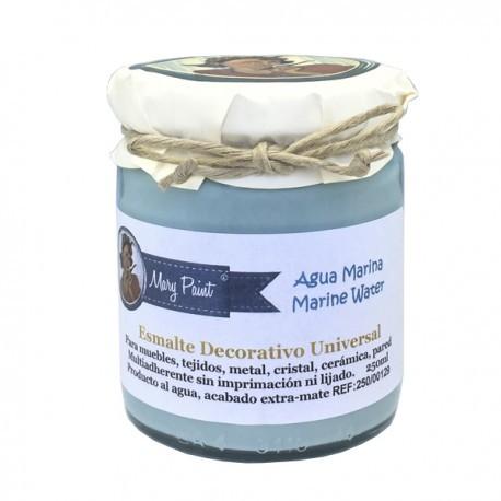 Agua Marina,   250 ml.