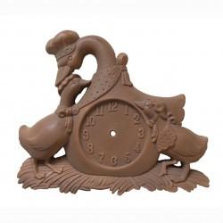 Reloj Ocas