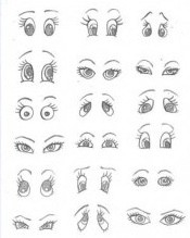 Marca Ojos