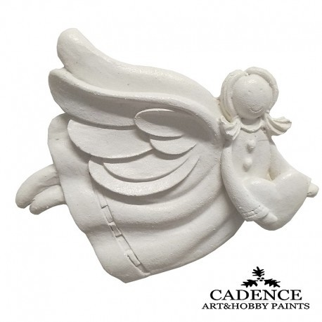 Resina Mini CADENCE Angel 3