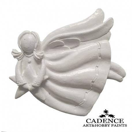 Resina Mini CADENCE Angel 4