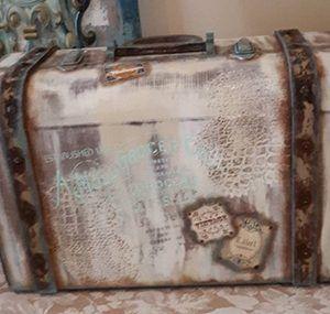 cursos-maleta-vintage
