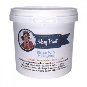 Blanco Puro, 750 ml.